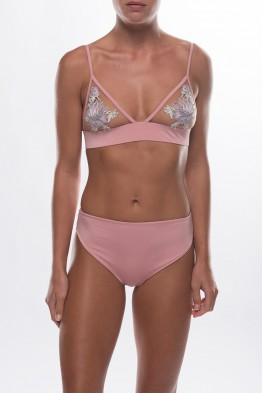 TOP - MILADY BEACH ROSITA